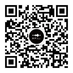 barcode-of-bysounds-wechat-public-account