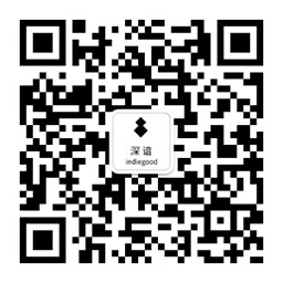barcode-of-bysounds-wechat-subscriptions-account