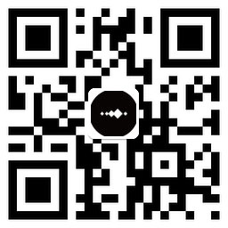 barcode-of-bysounds-weibo